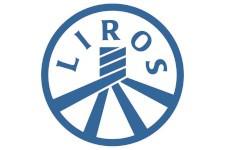 Liros