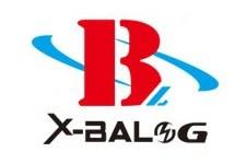 X-Balong